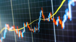 What's the Difference Between Delayed and Real-Time Stock Quotes?