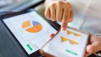 The Best Online Stock Brokers for Beginners