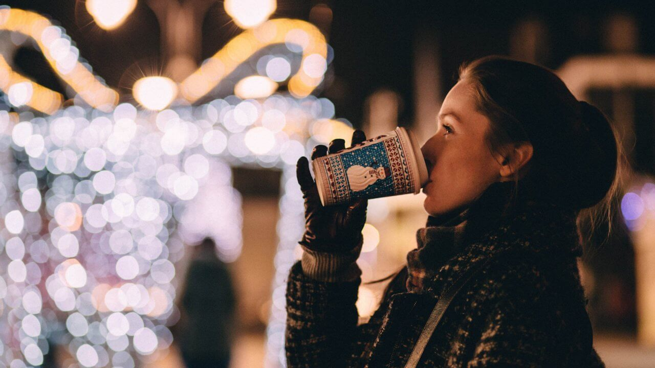 Simple Strategies I Use to Make the Holidays Financially Stress-Free