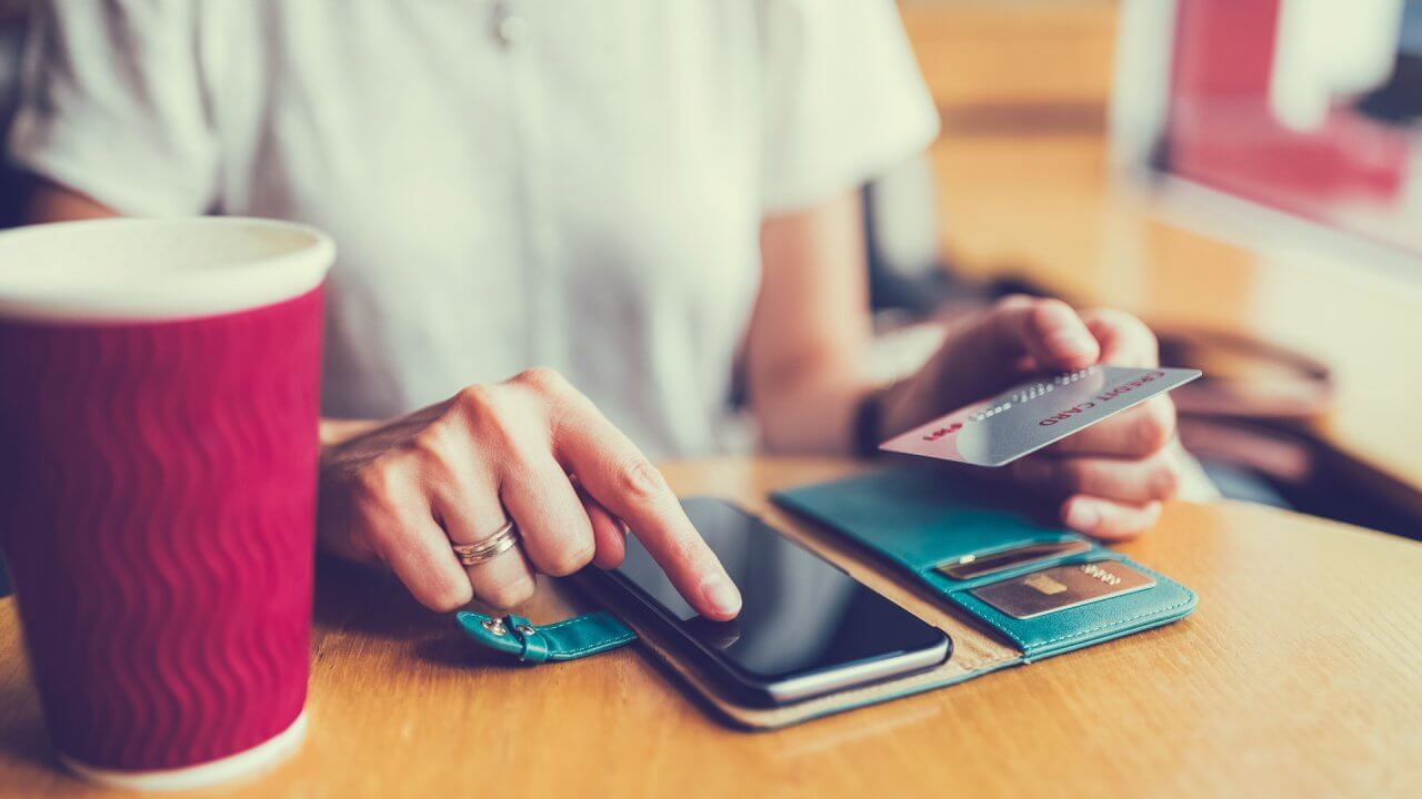 Why I'm Not Afraid of Credit Cards Anymore