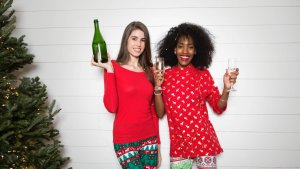 How I Host a Holiday Party Without Going Broke