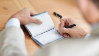 Best Second-Chance Checking Accounts