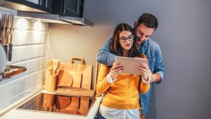 How to Make a US Bank Mortgage Payment