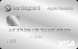 112718_GBR_Barclaycard_500x315