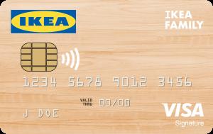 112718_GBR_Ikea_500x315