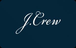 112718_GBR_JCrew_500x315