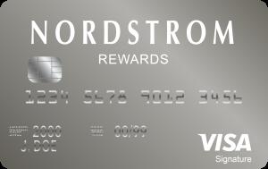 Best Store Credit Cards Gobankingrates