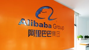 Why Black Friday Sales Pale in Comparison to Alibaba's Singles Day Sale