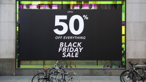Avoid These Black Friday Deals — They Aren't Worth It