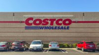 The Best Way to Pay Your Costco Credit Card Bill