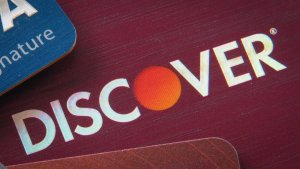 Best Discover Credit Cards