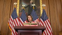 Democrats Control the House — Will Your Taxes Change Again?