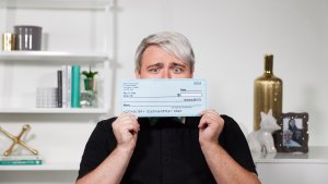 How to Read a Check… Explained in 90 Seconds