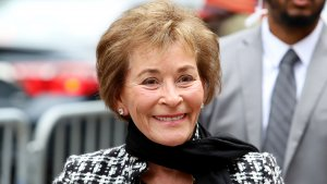The Honorable Judge Judy Presides Over the Rest as the Highest-Paid TV Host
