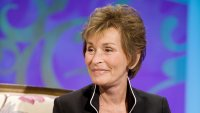 The Verdict Is In: Judge Judy Is the World's Highest-Paid TV Host
