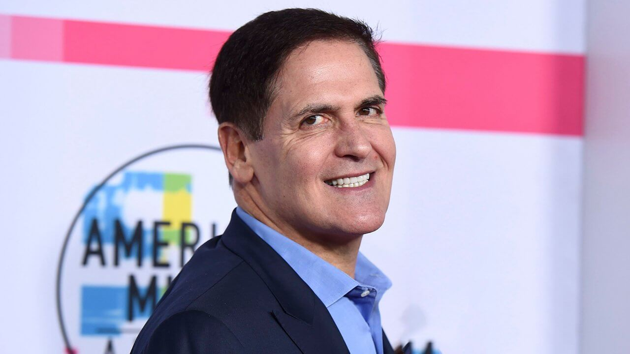Mark Cuban Says the Best Investment Is Paying Off Your Debt — Is He Right?
