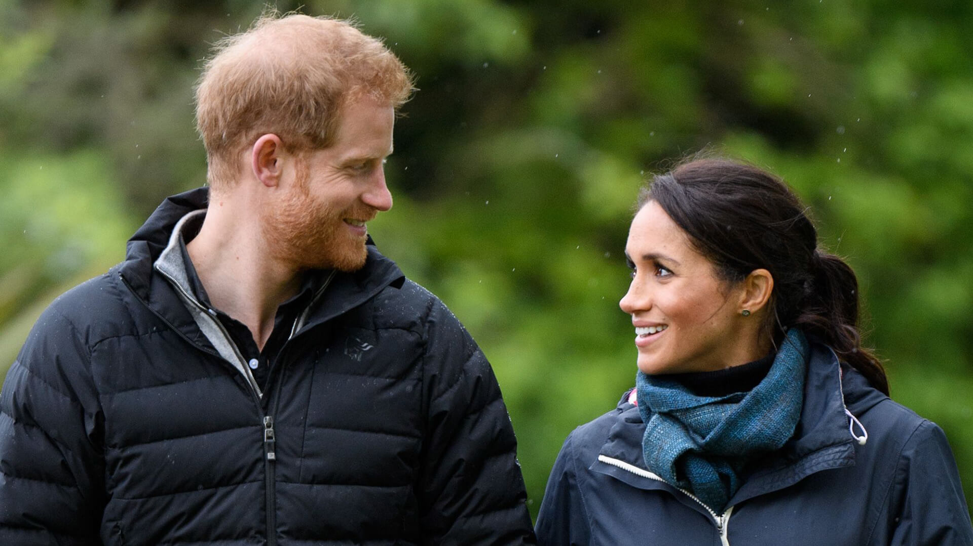 Harry and Meghan's Oprah Interview Could Spark 'Super Bowl-Style' Ads with $100k Price Tags