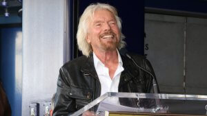 Richard Branson Gave Elon Musk a Brilliant Career Tip You Need to Steal Right Now