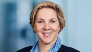 Telstra CFO, Robyn Denholm, to Replace Elon Musk as Tesla Chairman