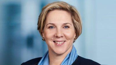 Telstra CFO, Robyn Denholm, to Replace Elon Musk as Tesla Chairman