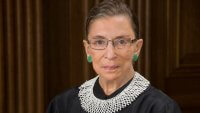 Ruth Bader Ginsburg's Net Worth After 25 Years on the Supreme Court