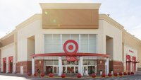 Target's Holiday Hours for Thanksgiving, Christmas and New Year's