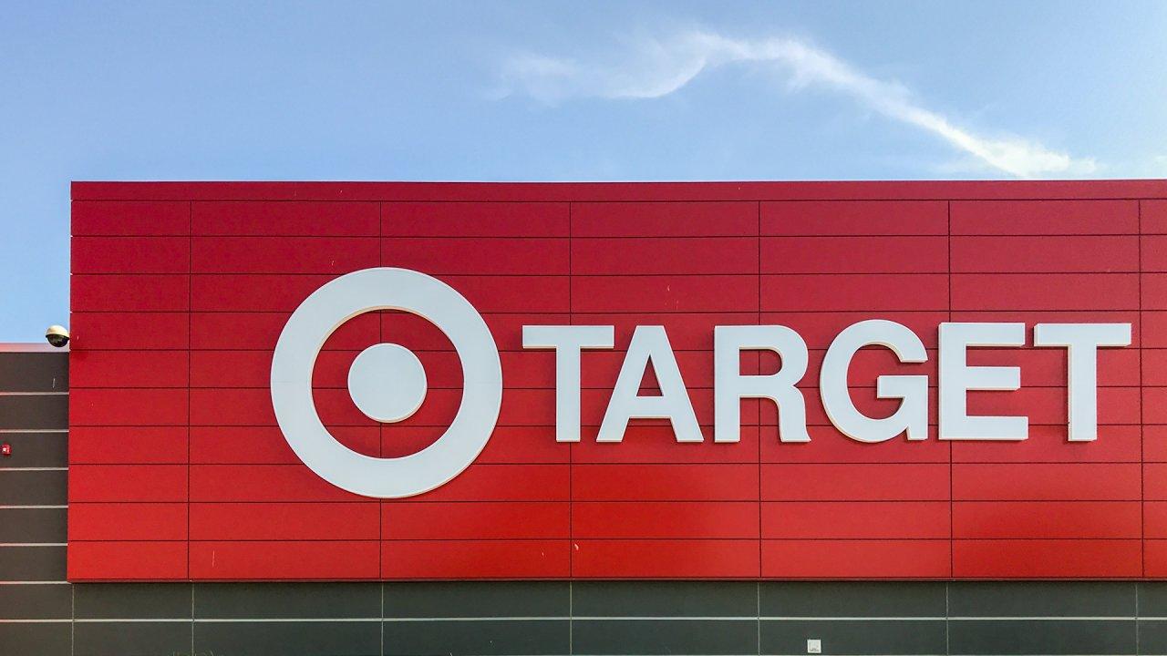 Target vs  Walmart: Price Match Guarantee Exclusions