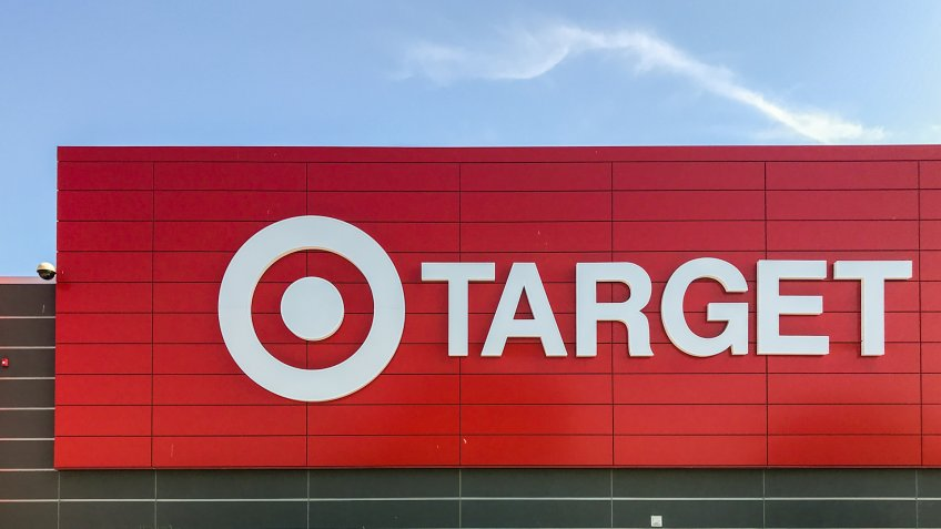 Know Target's Holiday Return Policy Before You Shop