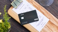 Uber Visa Credit Card Review: Most Rewards for Dining and Travel