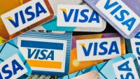Best Visa Credit Cards
