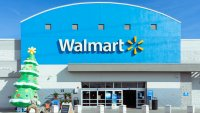 5 Best Deals at Walmart