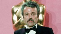 Inconceivable! See 'Princess Bride' Screenwriter William Goldman's Net Worth at His Passing