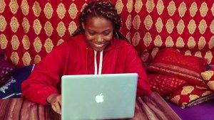Apple Just Scored Its 100 Millionth Mac User
