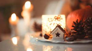 How Sprinkling in Some Holiday Magic Sells My Properties