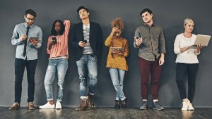 Why Millennials and Gen Z Are Suffering From the Lowest Credit Scores