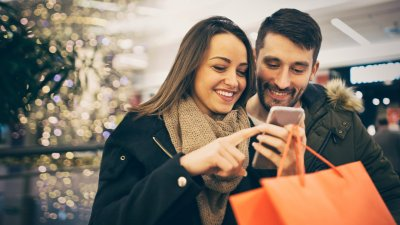15 Ways to Make Money Off Your Holiday Shopping