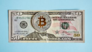 The One State That Lets You Pay Your Taxes With Bitcoin