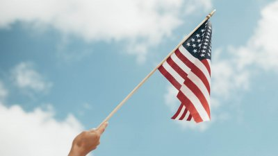 From This Navy Vet to You: How to Support the Troops Year-Round for Free