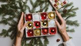 20 Clever Hacks to Save on Your Christmas Decor