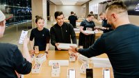 Here's Your Complete Apple Store Thanksgiving Shopping Guide