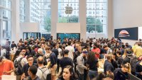 Here's Your Complete Apple Store Black Friday Shopping Guide