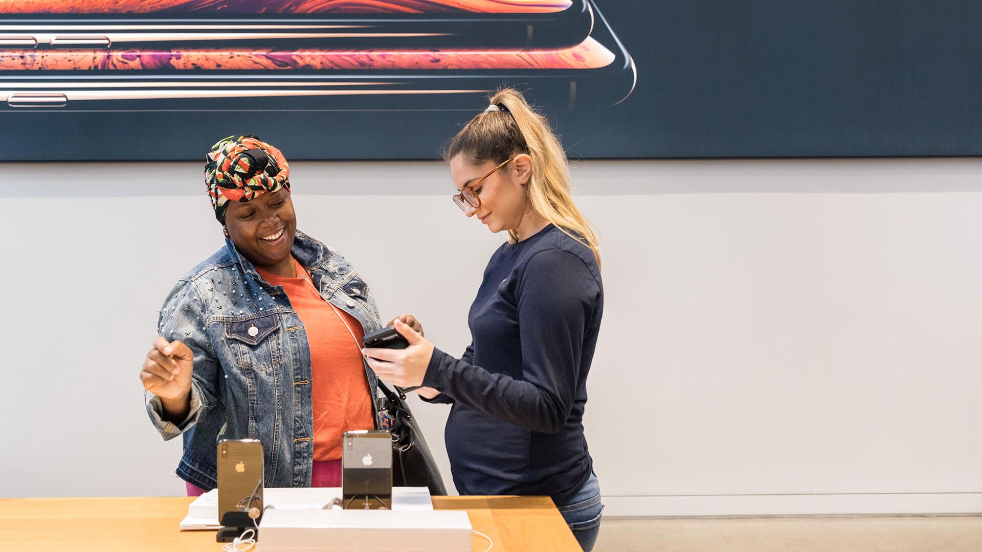 Best Black Friday Clothing Deals 2020 Apple Black Friday Deals 2018 | GOBankingRates