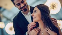 4 Ways to Pay Your Kay Jewelers Credit Card
