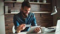 Premium Credit Card Face-Off: Chase Sapphire Reserve vs. Amex Platinum