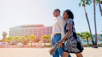 The Cost to Retire in America's Warmest Cities