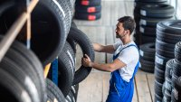 5 Ways to Pay Your Discount Tire Credit Card