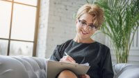 20 Jobs That Can Make You a Millionaire Before Retirement