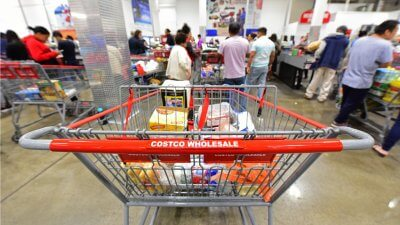 Costco and Five Other Major Retailers Closed on Thanksgiving 2018