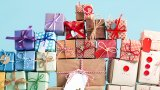 9 Steps to Take Now to Avoid Holiday Overspending