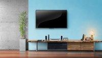 Top Black Friday TV Deals: Save Hundreds on Samsung, Sharp, LG and More